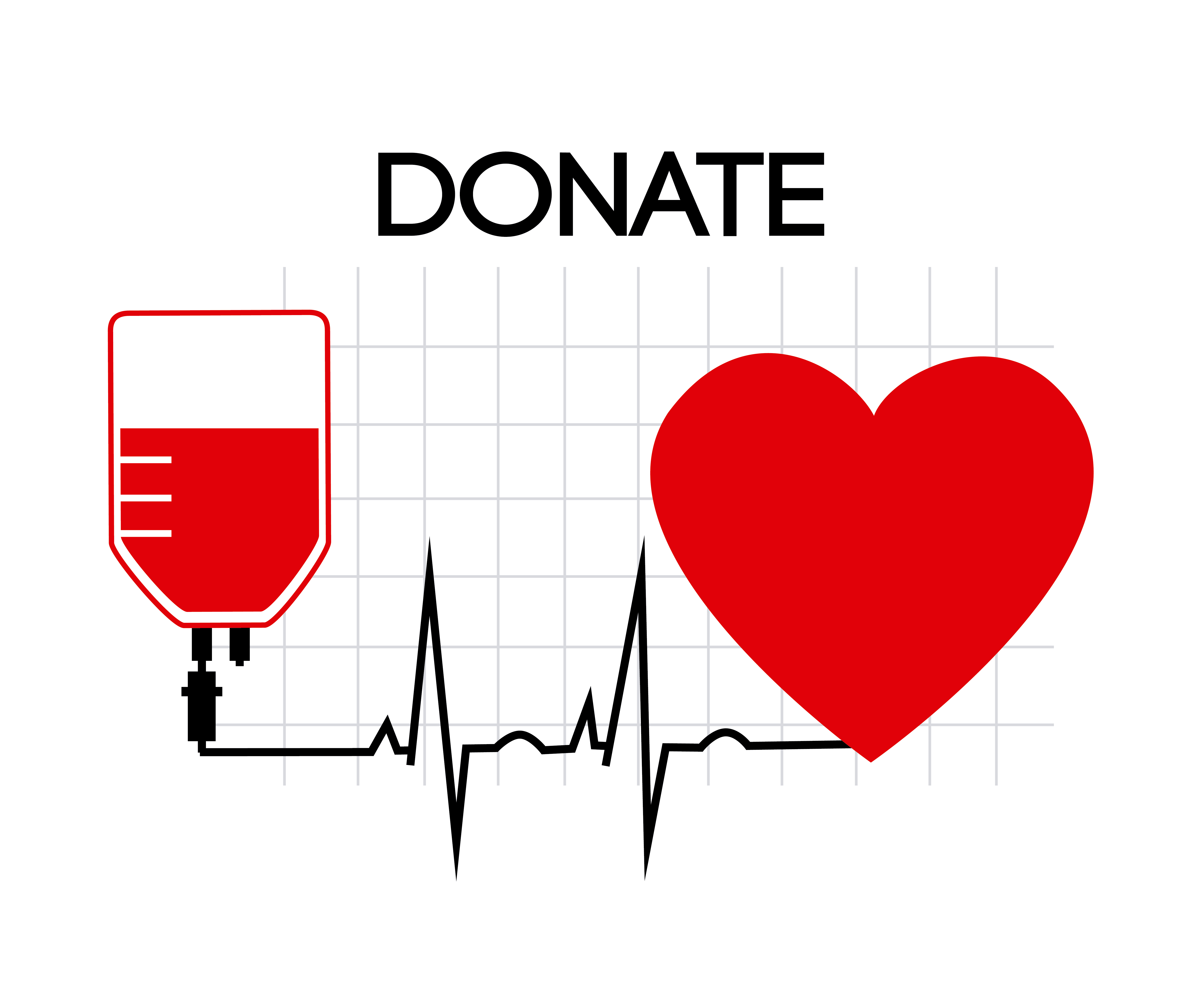 news and events page 3 of 5 carerite platinum blood drive clip art free blood drive clipart free